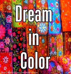 0ur-hands-for-hope-textile-design-peru-dream-in-color