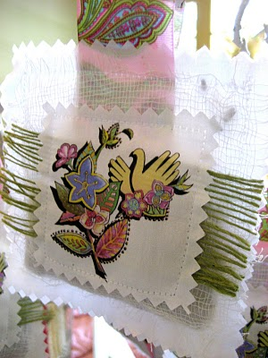 DIY-Sachet-lavender-our-hands-for-hope-1