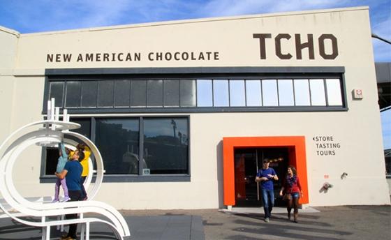 TCHOblog