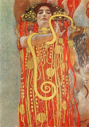 Gustav-Klimt-paintings-4