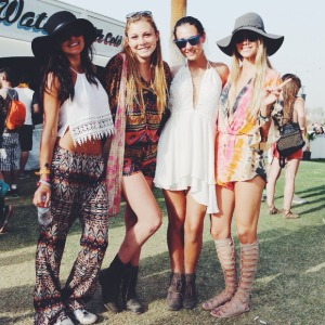 Teen Festival Fashion- image credited to blog.freepeople.com
